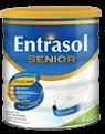 Entrasol Senior